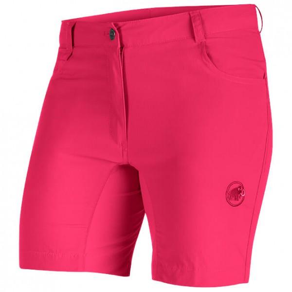 Mammut - Runbold Light Shorts Women - Shorts