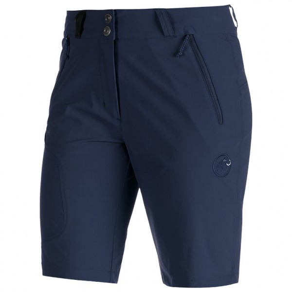 Mammut - Runje Shorts Women - Shorts