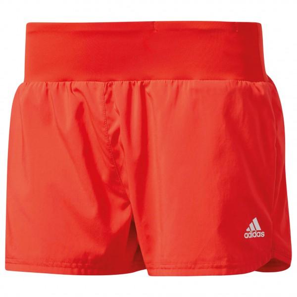 adidas - Grete Short Women - Laufshorts