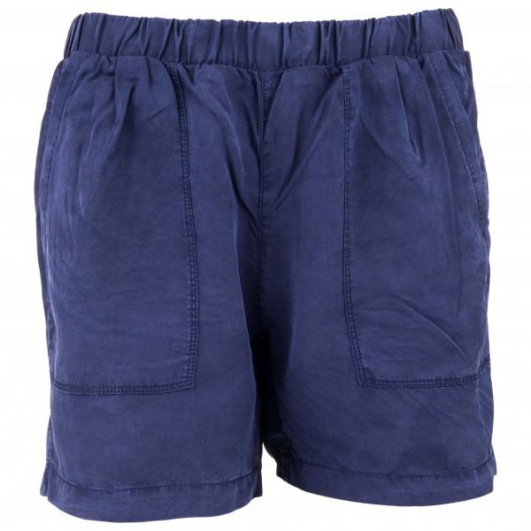 Deha - Women's Easy Shorts Tencel - Shortsit