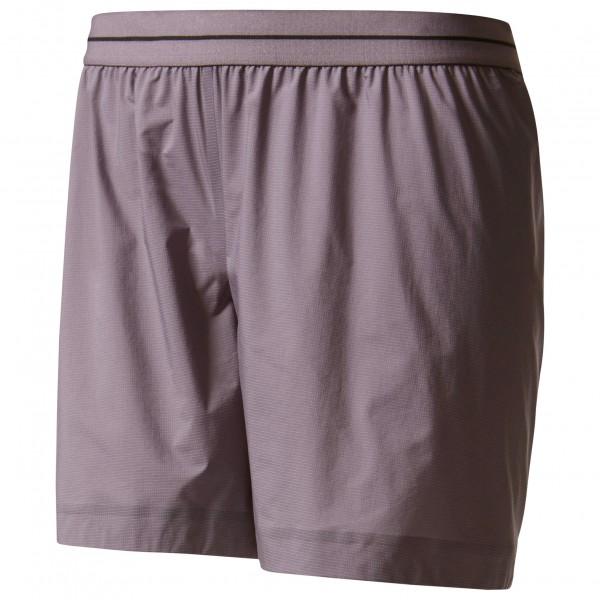 adidas - Women's Terrex Agravic Shorts - Shorts