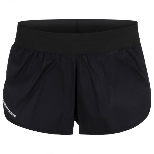 Peak Performance - Women's Accelerate Shorts - Running shorts