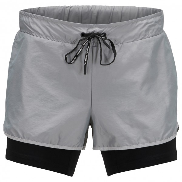 Peak Performance - Women's Elevate Nylon Shorts - Løpeshorts