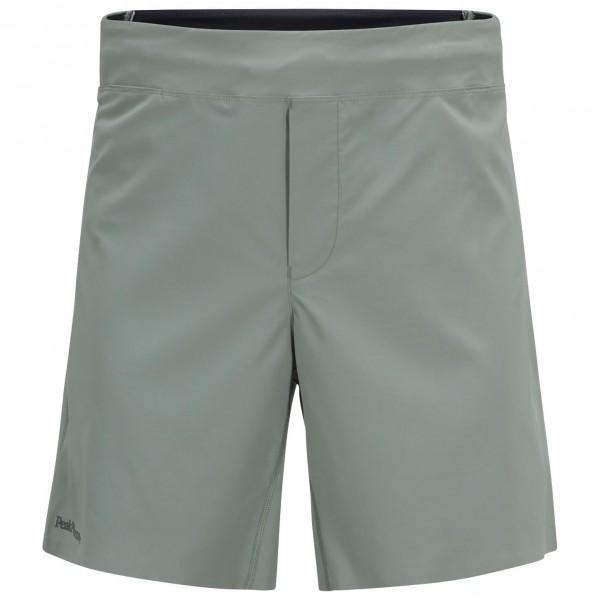 Peak Performance - Women's Fremont Shorts - Running shorts