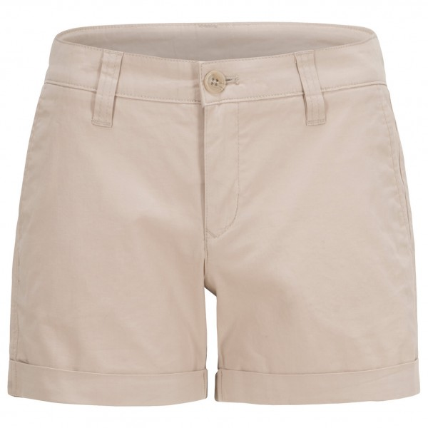 Peak Performance - Women's Roslyn Shorts - Shortsit