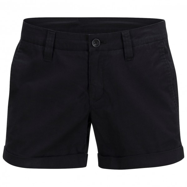 Peak Performance - Women's Roslyn Shorts - Shorts
