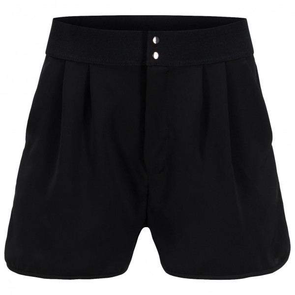 Peak Performance - Women's Zuma Shorts - Shorts