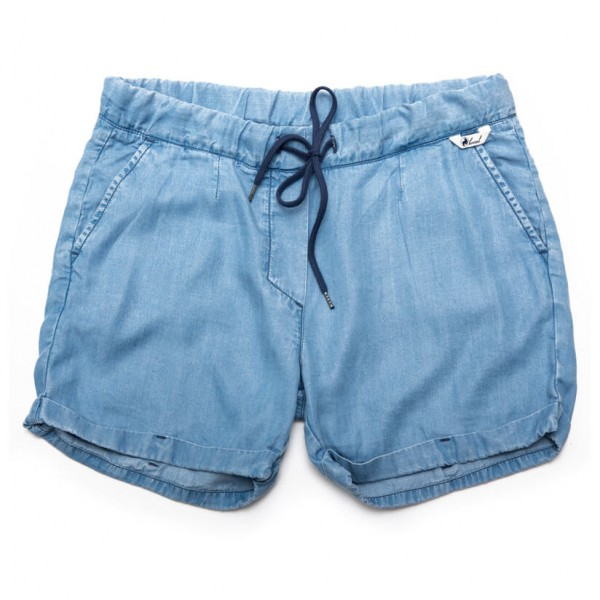 Local - Shorts Women Linda - Shorts