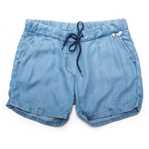 Local - Shorts Women Linda - Shortsit