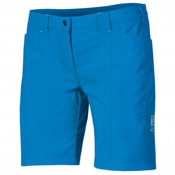 Directalpine - Women's Cortina Short 1.0 - Pantalones cortos