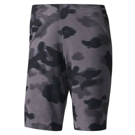 adidas - Women's Terrex Endless Mountain Bermuda - Löparshorts & 3/4-löpartights