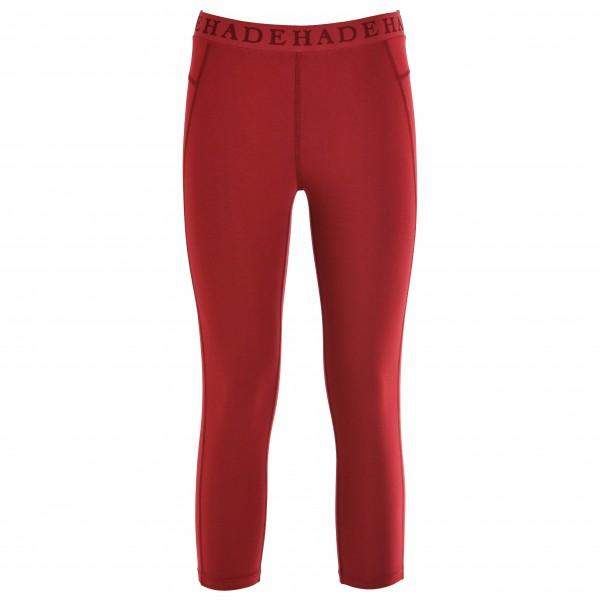 Deha - Short Capri Pants - 3/4-yogabroek