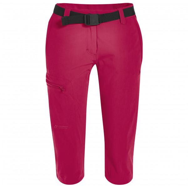 Women's Inara Slim 3/4 - Shorts