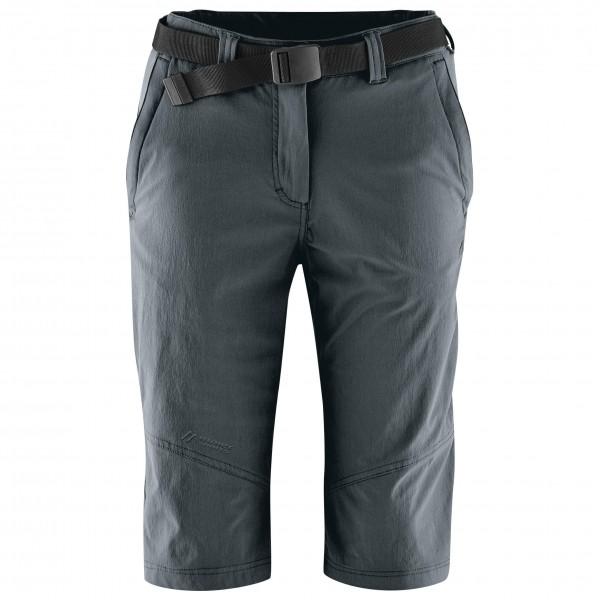 Women's Lawa - Shorts
