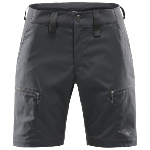 Haglöfs - Women's Mid Fjell Shorts - Shorts