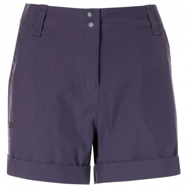 Rab - Women's Helix Shorts - Shorts