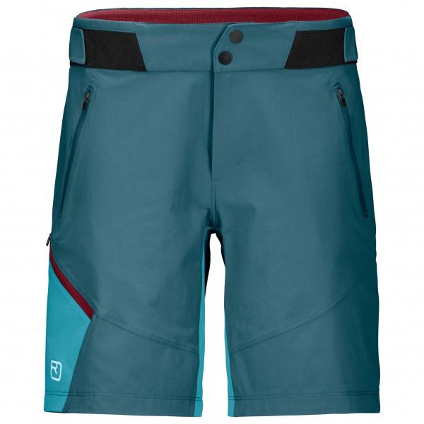 Ortovox - Women's Brenta Shorts - Shortsit