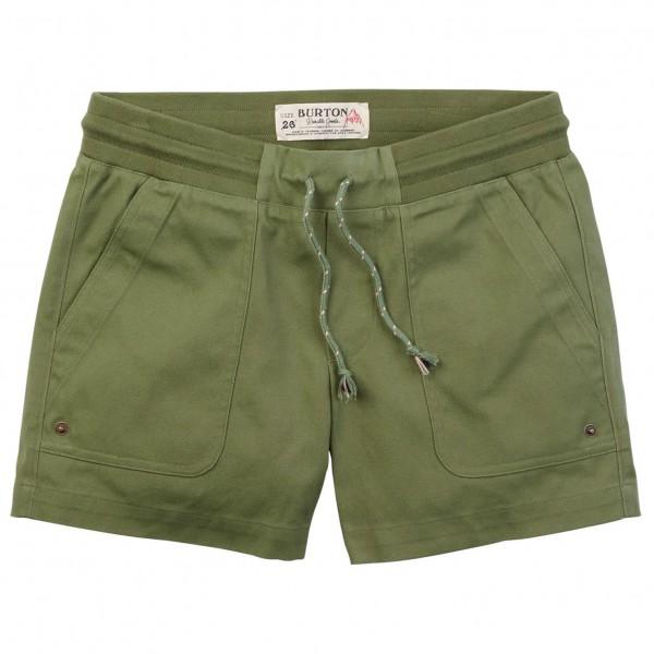 Burton - Women's Joy Shorts - Pantalones cortos