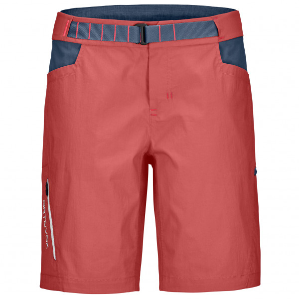 Ortovox - Women's Colodri Shorts - Short