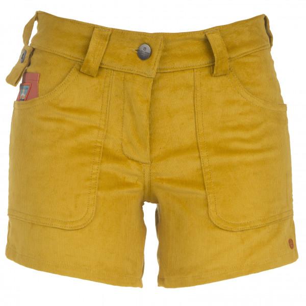 Amundsen Sports - Women's 5Incher Concord - Shorts