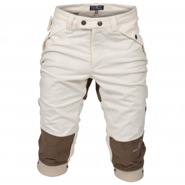 Amundsen Sports - Women's Summer Concord - Shorts
