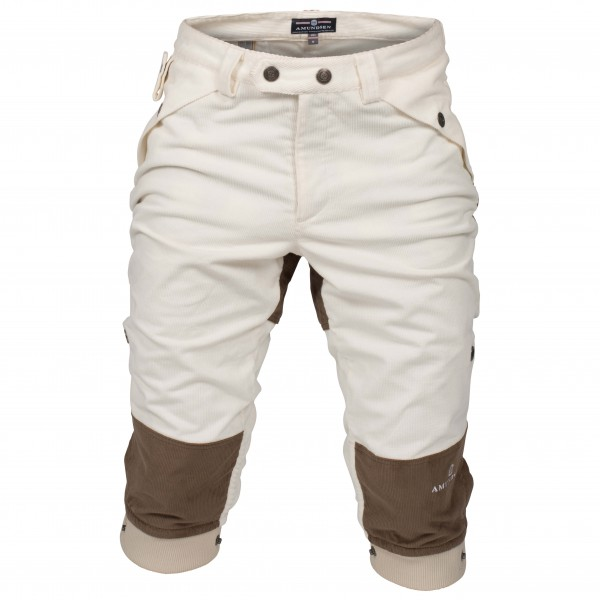 Amundsen Sports - Women's Summer Concord - Shortsit