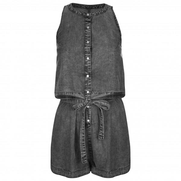 Nikita - Women's Dayblink Romper - Shorts
