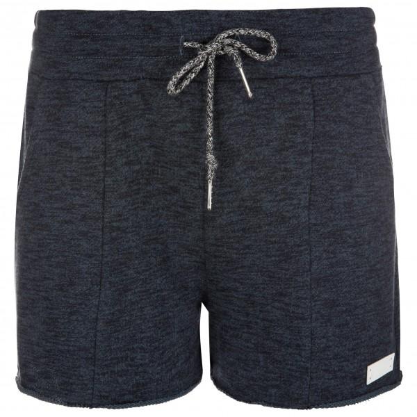 Nikita - Women's Jet Short - Shorts