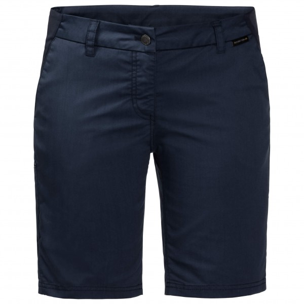 Belden Shorts Shorts für Damen quKePB1JEK
