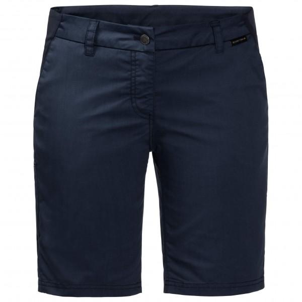 Jack Wolfskin - Women's Belden Shorts - Shorts