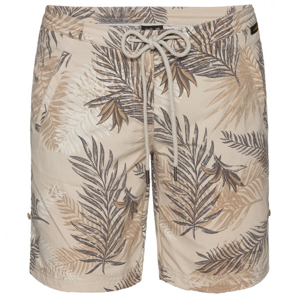 Jack Wolfskin - Women's Pomona Palm Shorts