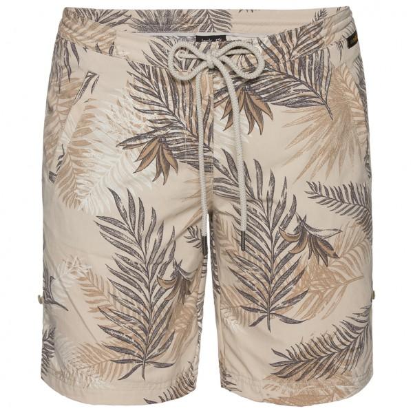 Jack Wolfskin - Women's Pomona Palm Shorts - Pantalones cortos