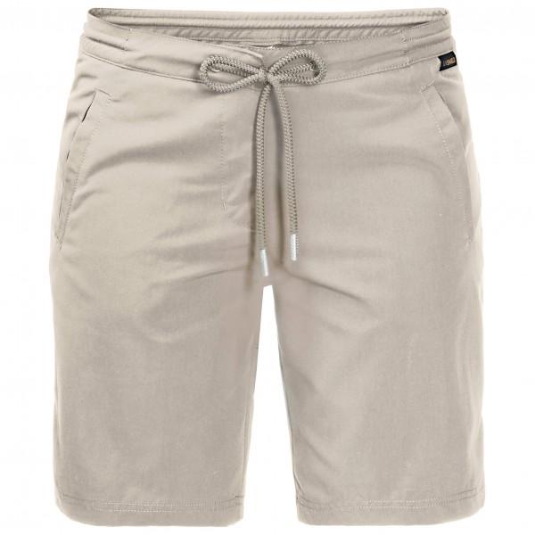Jack Wolfskin - Women's Pomona Shorts - Shortsit