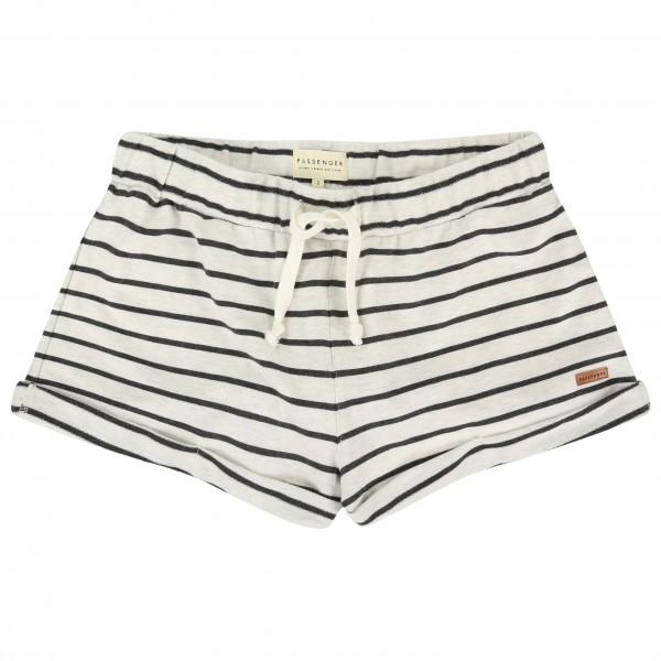 Passenger - Women's Paradise Shorts - Shorts