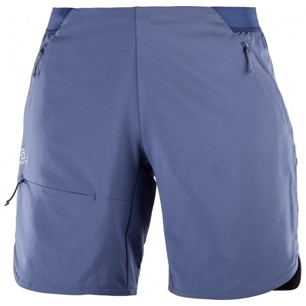 Salomon - Women's Outspeed Short - Shorts