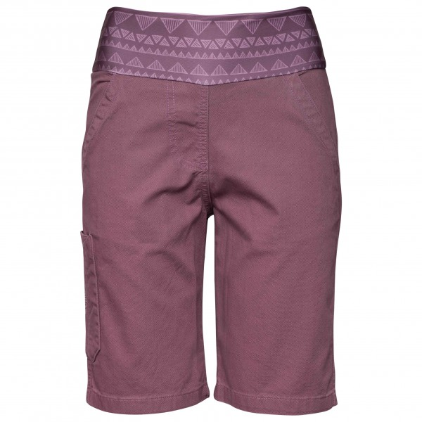 Chillaz - Women's Sandra Cotton - Shorts
