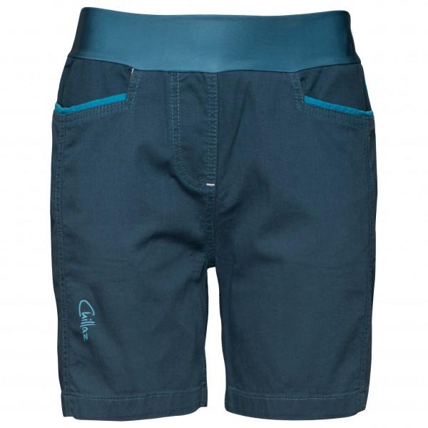 Chillaz - Women's Sarah Shorts Cotton - Shorts