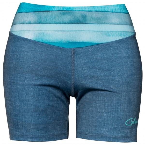 Chillaz - Women's Sundergrund Polyesther - Shorts