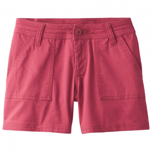Prana - Women's Tess Short - Shortsit
