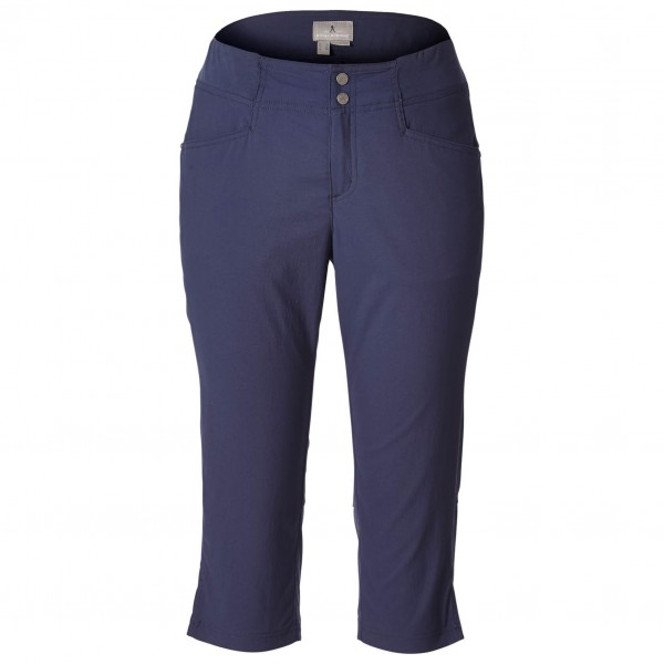 Royal Robbins - Women's Jammer II Capri - Shortsit