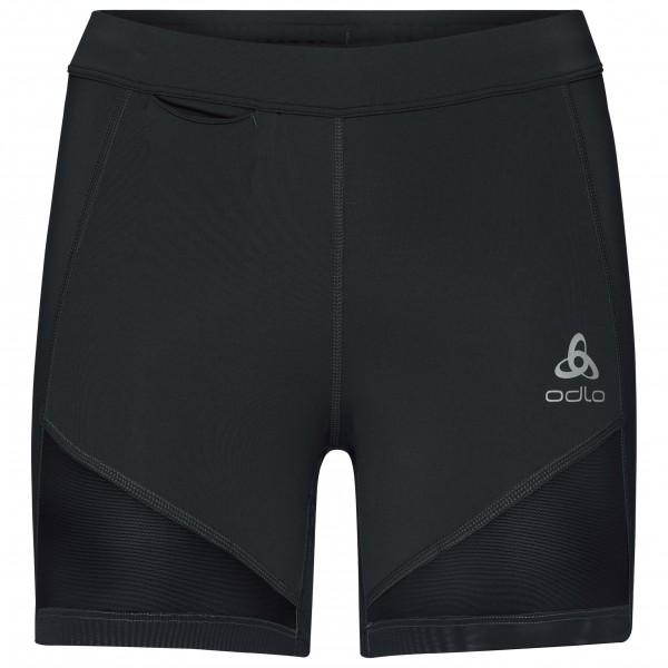 Odlo - Women's Short Zeroweight - Hardloopshorts