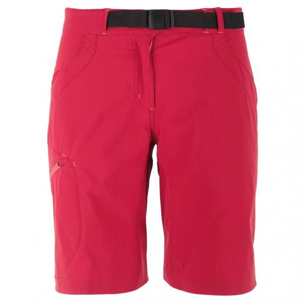 La Sportiva - Women's Acme Bermuda - Shorts