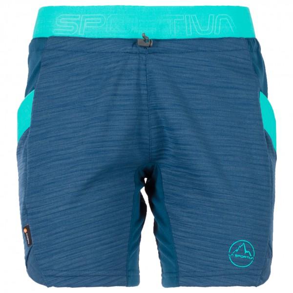 La Sportiva - Women's Circuit Short - Shorts