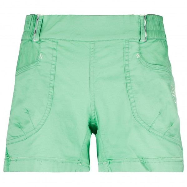 La Sportiva - Women's Escape Short - Shorts