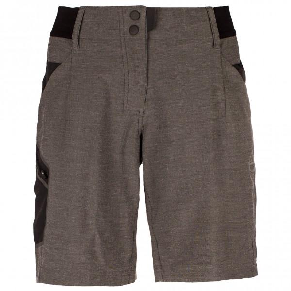 La Sportiva - Women's Naiade Short - Shorts