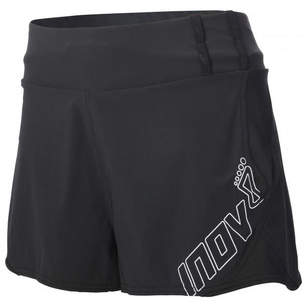 Women's AT/C 2.5' Racer Short - Running shorts