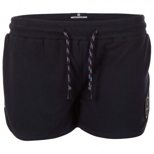 Pally'Hi - Women's Elevation Shorts - Pantalones cortos