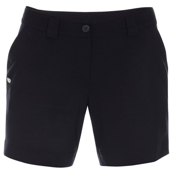 Rewoolution - Women's Wow - Shorts