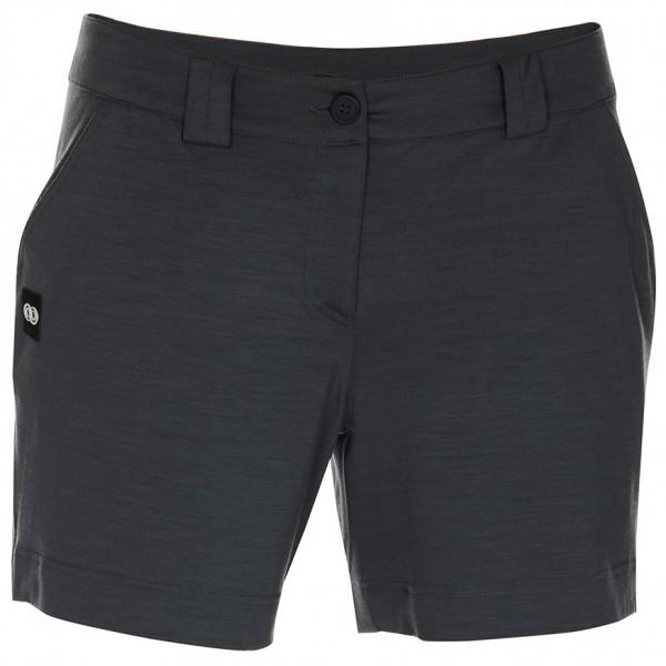 Rewoolution - Women's Wow - Shorts