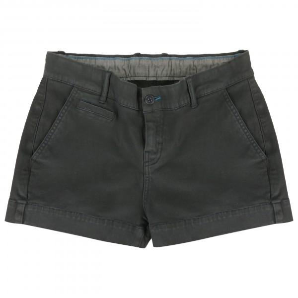 Passenger - Women's Trips Shorts - Shorts